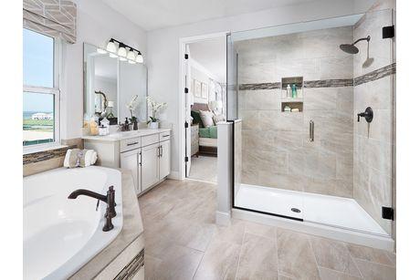 Bathroom-in-Kerrville-at-McAllister Landing-in-Winter Garden