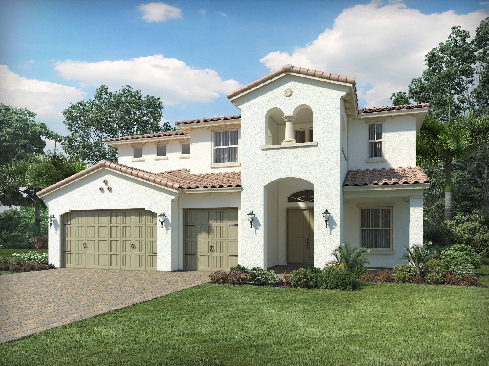 Search lake worth new homes find new home builders in for Find a home builder
