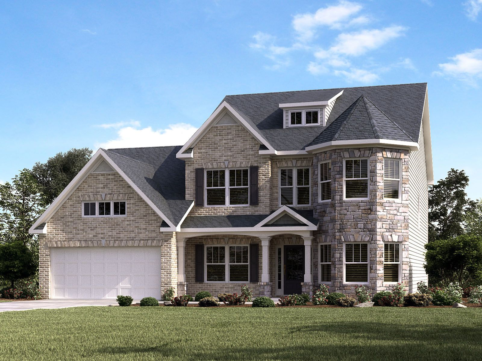 Search Wellford New Homes Find New Construction In