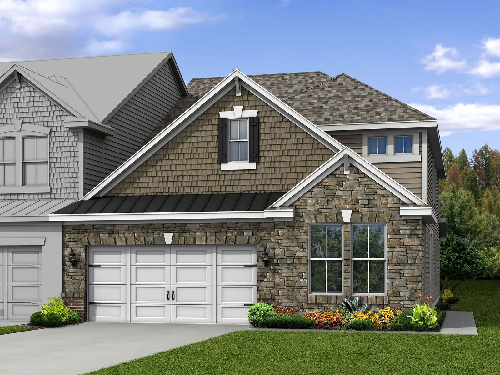 New homes in rolesville nc homes for sale new home for New home source