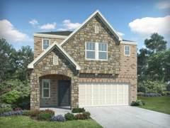 2179 McKenzie Ridge Lane M (Cobalt)