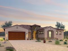465 W ECHO POINT PL (Ocotillo)