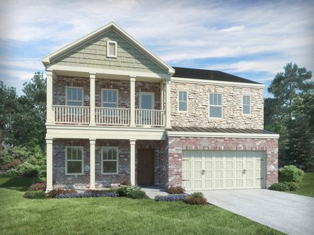 meritage homes nashville tn communities homes for sale newhomesource