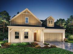 3451 Hahn Ridge Drive (Granville)