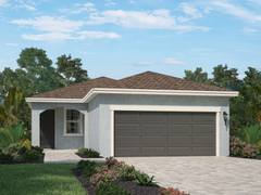 5881 BUNGALOW GROVE CT (Sycamore)