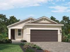 5871 BUNGALOW GROVE CT (Sycamore)