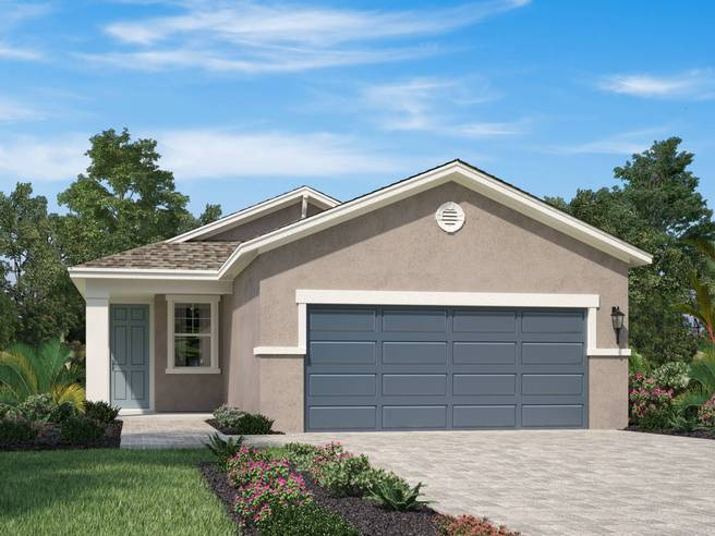5743 BUNGALOW GROVE CT (Poinciana)