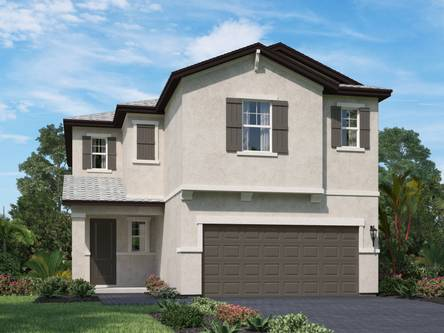 New Homes in Lake Worth, FL   130 Communities   NewHomeSource