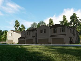33613 Zip Code Map.33613 New Construction Homes Plans 3 510 Homes Newhomesource