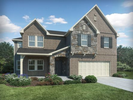 New Homes in Simpsonville, SC | 187 Communities | NewHomeSource