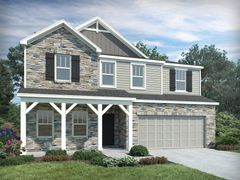 5671 Arbor Green Circle (Chastain)