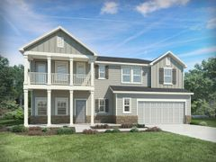304 Lindstrom Ct (Theron)