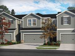 3412 Dropseed Drive (Asheville)