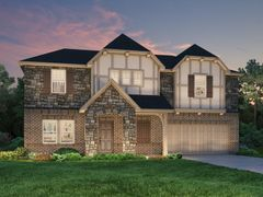 310 PLACID FOREST COURT (Dillon II)