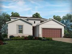 11819 CARA FIELD AVE (Minneola)