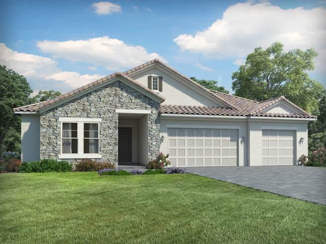 13740 American Prairie Place (Ashwood II)