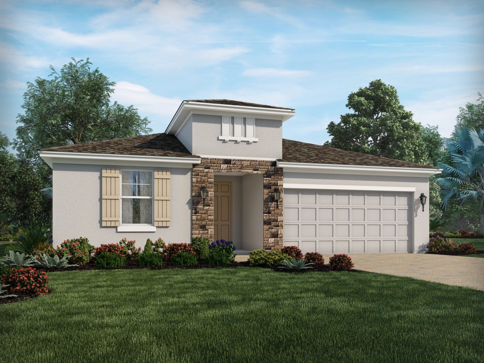 New Homes | Search Home Builders and New Homes for Sale ... on taylor morrison home plans, lennar home plans, white home plans, toll brothers home plans, beazer home plans, centex home plans, mercedes home plans, dr horton home plans,