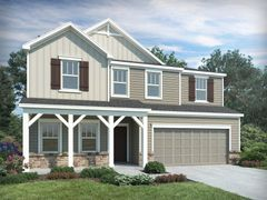 2525 Finkle Grant Drive (Chastain)