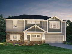 3481 Jordan Manors Drive (Dillon)