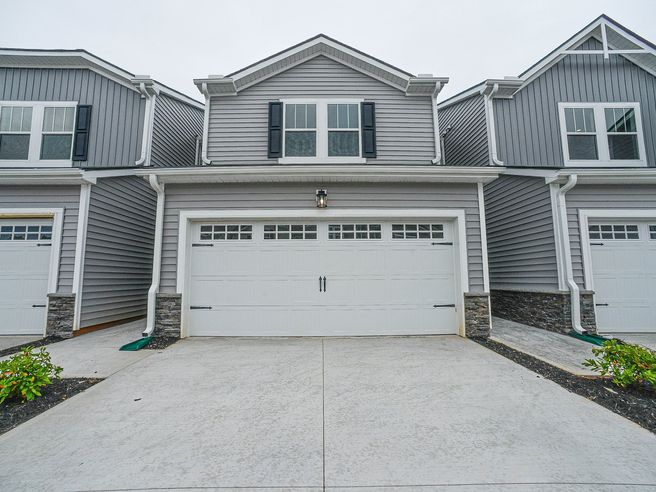 126 Outback Drive (Pearl)