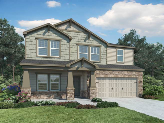 3881 Crosshill St (Chastain)