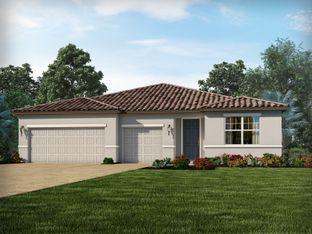 Onyx - Heron Landing: Sarasota, Florida - Meritage Homes