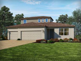 Peridot - Heron Landing: Sarasota, Florida - Meritage Homes