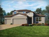 Savanna at Lakewood Ranch - Signature Series by Meritage Homes in Sarasota-Bradenton Florida