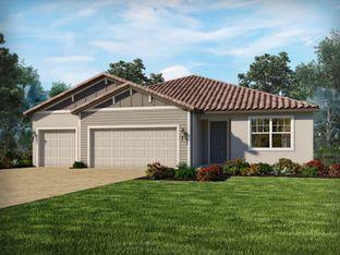 Jade - Heron Landing: Sarasota, Florida - Meritage Homes