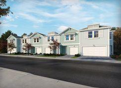 Sandpiper - Catalina: West Palm Beach, Florida - Meritage Homes