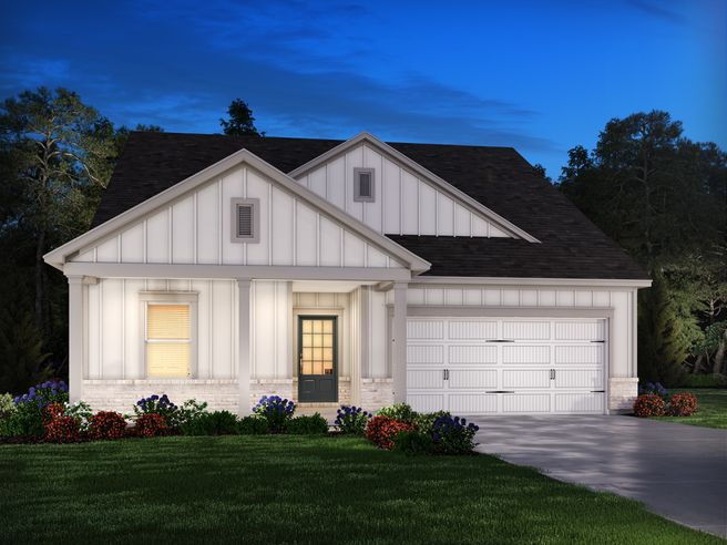 4980 Dufour Drive (Northbrook)