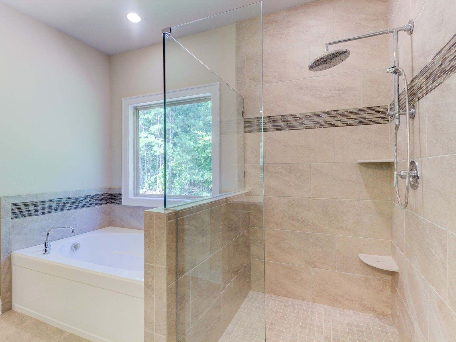 Bathroom featured in the Waterford Basement By Meritage Homes in Atlanta, GA