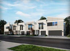 Nickel - Trillium: Stuart, Florida - Meritage Homes