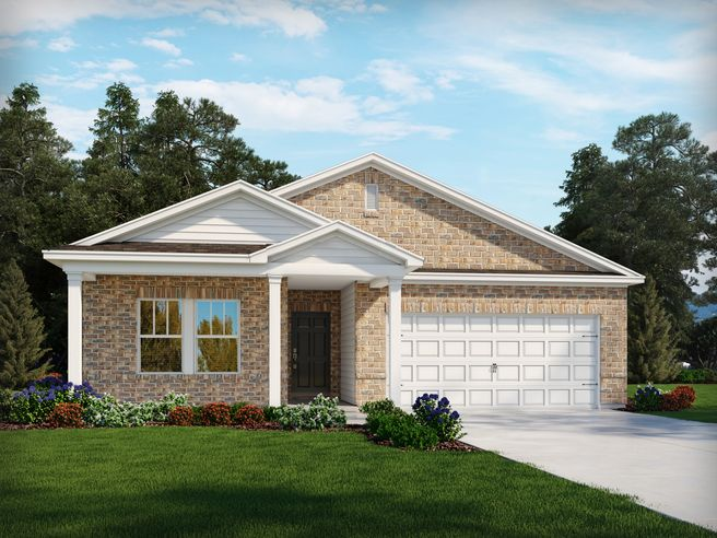 8828 Pennegrove Circle (Chandler)