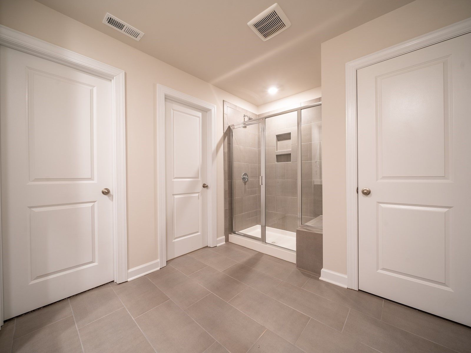 Bathroom featured in the Johnson By Meritage Homes in Charlotte, NC