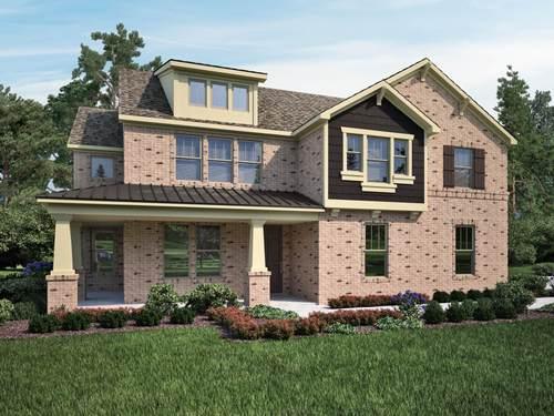 Brunswick II-Design-at-Mirabella-in-Huntersville