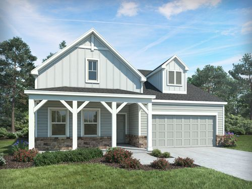Granville-Design-at-Concord Trace-in-Mableton