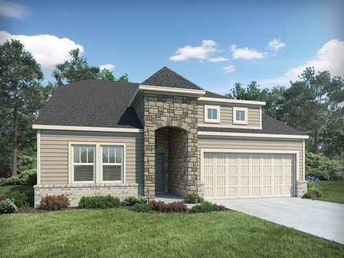 Newberry-Design-at-Concord Trace-in-Mableton