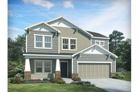 Chesterfield-Design-at-Haywyck Meadows-in-Charlotte