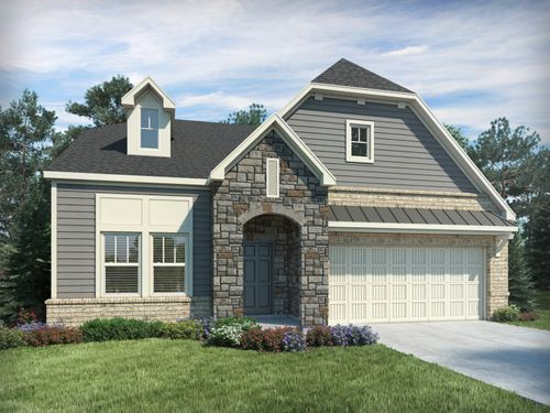 Habersham-Design-at-Concord Trace-in-Mableton