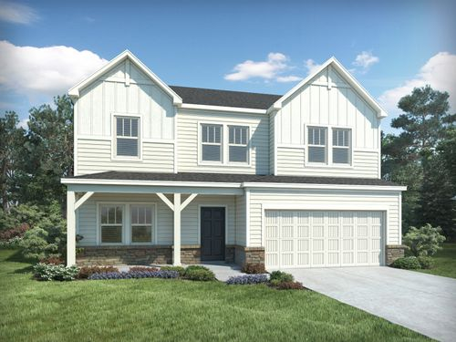 Bradley-Design-at-Concord Trace-in-Mableton