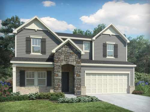 Jackson-Design-at-Ellington Downs - The Meadows Collection-in-Monroe