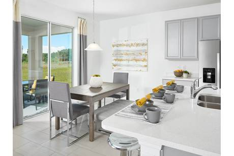 Breakfast-Room-in-Juniper-at-Eave's Bend at Artisan Lakes-in-Palmetto