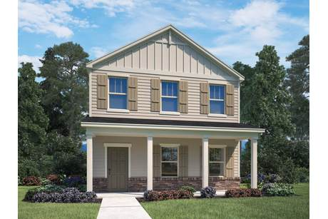 Calhoun-Design-at-Brickyard-in-Cary