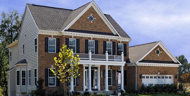 The Monticello 2.0:Monticello 2.0 MG