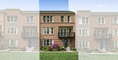 5508 Woodyard Road (Multi-Gen Midtown Series)