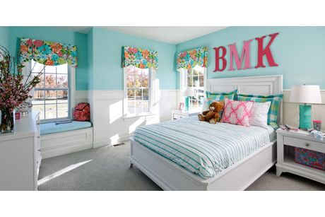 Bedroom-in-Monticello 2.0-at-The Villages of Savannah - Madison Village-in-Brandywine