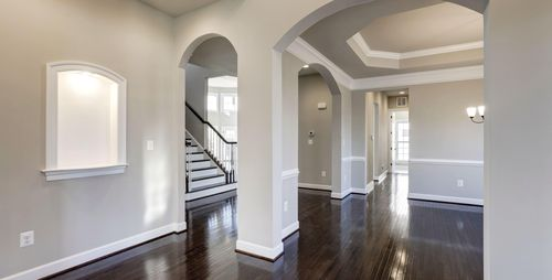 Foyer-in-Toscana-at-Falconaire-in-Leesburg