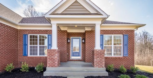 Front-Porch-in-Belina-at-The Villages of Savannah - Madison Village-in-Brandywine