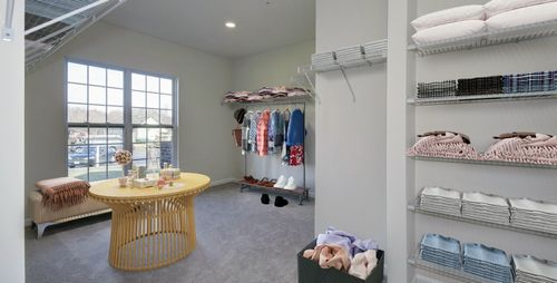 Closet-in-Belina-at-Canter Creek-in-Upper Marlboro